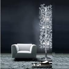 Arc Floor Lamp Wayfair by Interior Tree Lamps Floor Displaying With Kids Floor Lamps