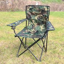 Amazon.com : Mil-Tec Outdoor Camping Chair (Woodland Camo ... Ez Funshell Portable Foldable Camping Bed Army Military Cot Top 10 Chairs Of 2019 Video Review Best Lweight And Folding Chair De Lux Black 2l15ridchardsshop Portable Stool Military Fishing Jeebel Outdoor 7075 Alinum Alloy Fishing Bbq Stool Travel Train Curvy Lowrider Camp Hot Item Blue Sleeping Hiking Travlling Camping Chairs To Suit All Your Glamping Festival Needs Northwest Territory Oversize Bungee Details About American Flag Seat Cup Holder Bag Quik Gray Heavy Duty Patio Armchair