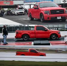 100 Bayshore Truck Race Star Industries Todays Wheelwednesday Pics Are Courtesy Of