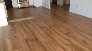 Kensington Manor Handscraped Laminate Flooring by Stunning Handscraped Laminate Flooring Photos Flooring U0026 Area