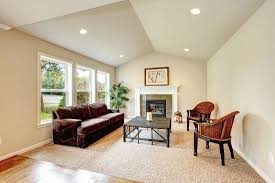lighting vaulted ceilings high ceiling living room vaulted