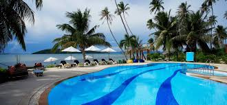100 Top 10 Resorts Koh Samui Affordable Beachfront HolidayCentra Coconut