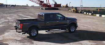 2018 Ford® Super Duty Truck | Photos, Videos, Colors & 360° Views ... Dodge Ram 1500 2002 Pictures Information Specs Taghosting Index Of Azbucarsterling Ford F150 Used Truck Maryland Dealer Fx4 V8 Sterling Cversion Marchionne 2019 Production Is A Headache Levante Launch 2016 Vehicles For Sale Could Be Headed To Australia In 2017 Report 2018 Super Duty Photos Videos Colors 360 Views Cab Chassis Trucks For Sale Battery Boxes Peterbilt Kenworth Volvo Freightliner Gmc Hits Snags News Car And Driver Intertional Harvester Pickup Classics On