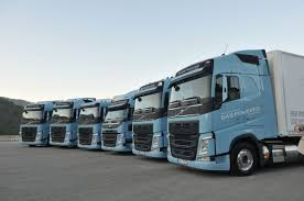 Volvo: 'Aantal LNG Trucks Is In 2 Jaar Tijd Verdubbeld' - Transport ... Increased Productivity With Lng Trucks Scania Newsroom Latest Lowemissions Volvo Fm Truck Makes Uk Debut Gasrec Vos Zet In Bij Intertionaal Lumevvoer Transport G340 Boosted Range Gazeocom Trucks And Shell Announce Global Fuel Collaboration New Study Improves Uerstanding Of Natural Gas Vehicle Methane To Build A Network Refuelling Stations Starting Air Flow S 45ft Iso Tank Container Fueling Ups Switching Natural Gas Raise Efficiency Its Big Rigs
