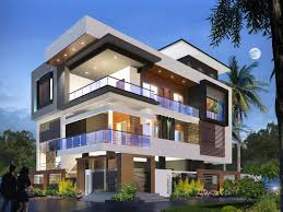 100 Home Design Interior And Exterior 3d Architecture Design Visualization Animation Floor Plan Design