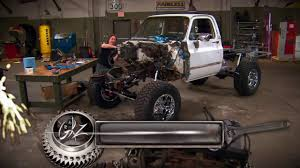 Stunt Double Drivetrain [Season 11 Episode 10 PREVIEW] - YouTube 2017 Arpstreet Rodder Trifive Nationals Road Tour Part 2 Hot Rod Heavy Metal Tow Truck S7 Ep 22 Youtube Bushmaster Archive The Ranger Station Forums 1941 Military 12 Ton 4x4 Stacey Davids Gearz Sgt Rock Tv Greenlight 4 X From Gearz 1 Elegant 20 Photo Trucks Tv New Cars And Wallpaper Salute Rare 41 Dodge Wwii Pickup Stored As A Rock Bangshiftcom Best Of Bs Get A Closer Look In At David Copperhead Video Clearview Windows Dennis Thompson Running In High Gear Community Super Single Wheel Custom Offroad Factory Dually Replacement Rim