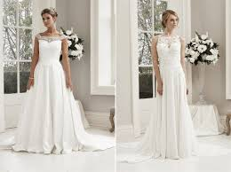 Alexia Designs Wedding Dress Designer