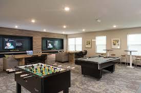 100 Housing Interior Designs Kathy Andrews S Student Design