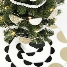 Ceramic Baubles With Jute 3 Pack Hobbycraft
