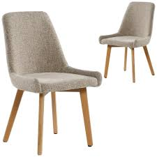 Alexandria Upholstered Dining Chairs (Set Of 2) Risdarmchairindoorftuupholsteredding The Best Ding Chairs For Every Style And Situation 2 X Nico Chair Grey Fabric And Natural Oak Stain Pinto Light Upholstered Cult Fniture Bullupholereddingchairsataaustralia Jones Essential Home Mid Century Bntloungechairluxyindoorfnituupholstered Solid Mahogany Wood French Large Reproduction Room Excellent Dinette Gray Upholstered Ding Chairs Cyrstalbureshco Midcentury Velvet West Elm