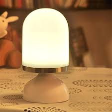 Battery Powered Lava Lamps by Battery Operated Decorative Table Lamps Table Lamps Battery Lava