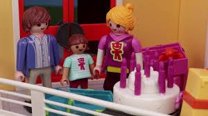 playmobil wohnhaus neues kinderzimmer schlafzimmer