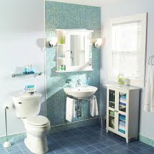 Bathroom Lovely Shower Units For Awesome Bathroom Decorating Ideas
