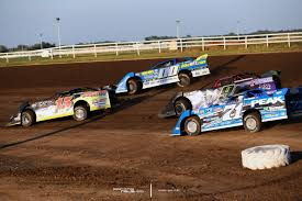 2018 Lucas Oil Late Model TV Schedule Released - Racing News Hawk Performance Is Now Supporting The Team 4 Wheel Parts Short Yamaha Yxz1000r Dominates Lucas Oil Regional Offroad Racing Utv News Fuel Wheels Superlite Trucks Fight For Championship At Off Road Race Bigfoot 17 Driven By Nigel Morris Stock Photo 72719229 Bilstein Racers Claim Glory Ford Raptor Pro 2 Or Body Fibwerx Monster Truck Hdr Creme Joe Gibb Offroad 9 10 Mht Inc 2018 Late Model Tv Schedule Released Jared Landers Wikipedia