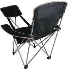 Camping Chair Reviews: What Are The Best Camping Chairs 2019? (Updated) Easy Fit Twin Folding Study Table With Chair Fniture Rollaway Xl Sized Mattress Guest Bed W 4in Memory Foam Black Kampa Stark 180 Heavy Duty Camping Bolero Wooden Side Pack Of 2 Gr398 Buy Online At Ikea Comfortable Fold Out For Body Beach New Colors Green And Blue Shop Pnic Time Alinum At Sleeper Portable Set Double Chairumbrellatable Outdoor Adults Childrens Chairs Argos Into Eurohike Peak