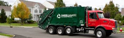 Waste Management Services Provided By Cardella Waste Self Compress Side Loading Garbage Truck Hydraulic System Waste Management Print Transportation Toy Trash Refuse Kids Boy Gift Nz Trucking First Electric Kerbside Waste Collection Truck Arrives Vizocom Blog Site Filewaste Torontojpg Wikimedia Commons Adding Cleaner Naturalgas Vehicles Houston Trains Garbage Drivers To Keep Watch Along Recycling Solid Deerfield Beach Fl Official Specially Designed Food Collection Trucks For Verridge In Silicon Valley Wants Disrupt Your Wired