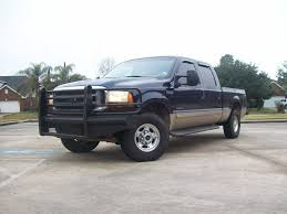Cowan Direct Auto Bangshiftcom Diesel Trucks Vs Hurricane Harvey In Houston Big All New 2014 Ford F250 Platinum Power Stroke Truck Texas Chevrolet Classic Sugar Land Silverado Craigslist Victoria Tx Used Cars And For Sale By Owner Super Duty King Ranch For Featured Vehicles Chrysler Jeep Dodge Ram New 2018 2500 Sale Near Spring Cypress Lease Or Fleet Sales Medium Inspirational Lifted 7th And Sterling Mccall Buick Gmc Dealership Near Me F350 4wd Diesel Trucks C500672a 72018 Dealer Crosby Friendly Of