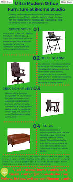 Ultra Modern Office Furniture At IHome Studio - IHome Studio ... 12 Best Recling Office Chairs With Footrest Of 2019 The 14 Gear Patrol Black Studyoffice Chair Seat Cha Ks Pollo Chrome Base High Back Adjustable Arms Chair 1 Reserve Rolling Desk Trade Me 8 Budget Cheap Fniture Outlet Quick Sf112 New Headrest Just Give Him The Its That Easy Employer