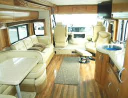 Uncategorized : Rv Floor Mats Perfect Rv Driver Floor Mats ... Awesome Pickup Truck Floor Mats Weathertech Digital Fit Uncategorized Rv Perfect Driver Lovely Freightliner Office Ideas Linkart Lloyd Store Custom Car Best Mats Incredible Picture Weather Tech Fit Liner Protection Floorliner For Ford Super Duty 2017 1st For 3 Floorliners 14 Rubber Of 2018 Auto