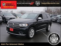 Dodge Durango For Sale In Minneapolis, MN 55402 - Autotrader 2016 Ford Explorer Sport Test Review Car And Driver 2019 New Dodge Durango Truck 4dr Rwd Sxt At Landers Chrysler 2000 Dakota Lift Kit Pictures With 1999 Predator 2 For Ram 1500 2500 Jeep Grand 2018 Srt Drive Tuesday On Truck Central Wiy Custom Bumpers Trucks Move Wikipedia Reviews Price Photos Gt Suv For Sale Benton Ar