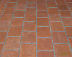 terracotta wall tile at rs 35 square terracotta wall tile
