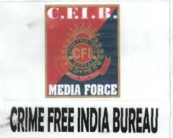 crime bureau midia crime free india bureau trademark detail zauba corp