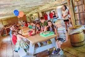 Pumpkin Patch Augusta Ga 2015 by Birthday Parties Smolak Farms
