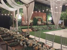 Full Size Of Wedding Accessories Country Reception Decorations Diy Surabaya Indonesia Decoration Rustic