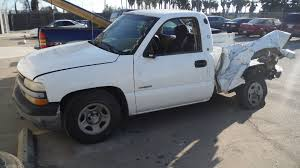 2000 Chevy Silverado 1500 Regular Cab Short Bed 2WD 4.3L With 134k ... Gabrielli Truck Sales 10 Locations In The Greater New York Area New 2008 Cat C12 Truck Engine For Sale In Fl 1123 Used 2003 Mack Ami 335 W Jake 1660 Cadian Military Pattern Truck Wikipedia Kinijos Foton Parts 4110001883 Droselini Kabeli Gamintojai Paul Masse Chevrolet South Wakefield Ri A County And Detroit Engines 1996 Ford 83l Stock P550 Engine Assys Tpi China Peb Auto Bearing M1264810 Manufacturer 2005 Mercedesbenz Om924 La 1118 Contractors Hot Line 0910