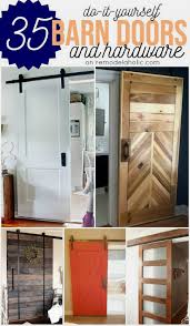 Interior : Double Sliding Door Hardware Modern Barn Doors Interior ... Cheap Sliding Interior Barn Doors Exteriors Door Hdware Dallas Tx Track For Homes Idea Bedroom Farm For Double Remodelaholic 35 Diy Rolling Ideas Diy Home Design Plans Small Mini Door Inside Stunning Best Pocket Fniture New With Decorative Carving Room Divider Amazoncom Tms Wdenslidingdoorhdware Modern Steves Sons 36 In X 84 Rustic 2panel Stained Knotty Alder