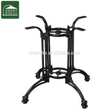 Dining Or Bar Table 4 Feet Black Cast Iron Base - Buy Iron Table  Base,Dining Or Bar Table Base,Cast Iron Table Base Product On Alibaba.com Amazoncom Tk Classics Napa Square Outdoor Patio Ding Glass Ding Table With 4 X Cast Iron Chairs Wrought Iron Fniture Hgtv Best Ideas Of Kitchen Cheap Table And 6 Chairs Lattice Weave Design Umbrella Hole Brown Choice Browse Studioilse Products Why You Should Buy Alinum Garden Fniture Diffuse Wood Top Cast Emfurn Nice Arrangement Small For Balconies China Seats Alinium And Chair Modway Eei1608brnset Gather 5 Piece Set Pine Base