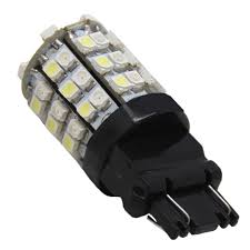 3157 60smd Dual Color Led Bulb Automotive H11 Led Headlight Torchstar 5w T3 E12 Candelabra Base Led Bulbs40 Watt Incandescent Bulb Diode Dynamics Dd0144p Chevroletgmc Reverse Light Ultra Irulu H7 Led Headlight Bulbs Youtube 2007 2013 Gmc Sierra Upgrade With Dual Smd Lights Cree 9003hb2h4 Cversion Kit H4 Combo 9003 High Low Beam H16 Fog For Toyota Nighteye A314 60w 9000lm Car Household Truck Trailer Rv Lighting Bulbs Piaa