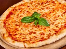 Solo Pizza Coupons : Cz Jewelry Coupon Code Farm To Feet Coupon Code Smart Park Parking Promo 14 Active Zaxbys Promo Codes Coupons January 20 Best Black Friday 2019 Deals From Amazon Buy Walmart Toppers Codes Pizza Deals In West Michigan For National Day 20 Off Tiki Hut Coffee December Pizza Coupons Ventura Apple Store Student 2018 Most Popular A Dealicious And Special Offer Inside Coupon Futon Shop Czech Art Supplies Mankato Paulas Choice Europe Us How Is Salt Water Taffy Made