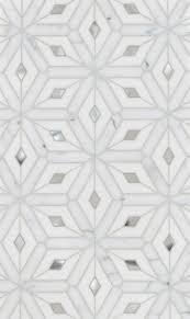 Zephyr Terrazzo Under Cabinet Range Hood by 676 Best Creative Floors And Backsplash Images On Pinterest