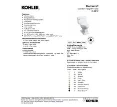 Mop Sink Faucet Spec Sheet by Mop Sink Faucet Rough In Height Best Sink Decoration