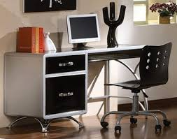 Micke Desk With Integrated Storage White Pink by Gear Best Desks For Kids Momtrends