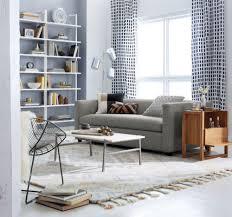 Cindy Crawford Denim Sofa Slipcover by Movie Queen Sleeper Sofa 1499 Furniture Pinterest Sleeper