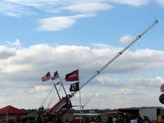Pumpkin Chunkin Delaware by 14 Things You Can U0027t Do In Delaware Anymore But Wish You Could