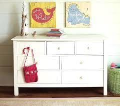 Walmart Dressers For Babies by Dressers Walmart Dressers And Nightstands Dressers Ikea Canada