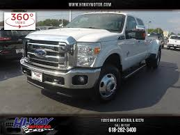 Used 2016 Ford F-350 SD For Sale In Red Bud, IL 62278 Hi-Way Motor Co. 2018ford F 150 For Sale In Chicago 1964 Ford F100 For Sale Near O Fallon Illinois 62269 Classics On Weir Vehicles In Red Bud Il 62278 Csc Motor Company Girard Car Dealer Used Cars 1965 Cars At Velde Pekin Autocom China Is Getting Its First Big American Pickup Truck F150 Raptor New Friendly Roselle 1988 Bronco Classic Car Elgin 60120 Waldach Custom Trucks Sunset Of Waterloo Dealer Dekalb Il Used Suvs Brad Pennington Newton 62448