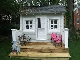 Photo Of Big Playhouse For Ideas by 23 Best Playhouse Ideas Images On Playhouse Ideas