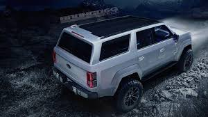 New Ford Bronco Renderings Have Us Dreaming Of 2020 - Roadshow Ford Confirms New Ranger And Bronco For 2019 20 Confirmed By Uaw Deal Pickup Timeline Set Vehicles Wallpapers Desktop Phone Tablet Awesome 2018 Ford Truck Beautiful All Raptor 1971 Used 302 V8 3spd Interior Paint Details News Photos More Will Have A 325hp Turbocharged V6 Report Says 2017 6x6 First Drives Of Bmw Concept Svt Package Youtube Exterior Interior Price Specs Cars Palace