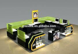 salon furniture dallas used for sale near me libraryndp info