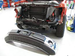 Cozy Ford F 150 Truck Body Parts Flog Industries Ford F 150 Bumper ... Faw Jiefang Light Duty Truck Body Parts Tiger V Series Asone Benz Australian Bus Hino Usa Trucks Convex Nissan Ud Quester Chrome Front Panel Bumper Miramar Center Ford Sales Service Information At Jcpaynecouk Mm Steel Made Auto 2016 Toyota Hilux Revo Car Doors Site Heavy Engines Tramissions Marine Industrial Mouldings Racehome Components Kits Cabin Assembly For Jac Truck Partscabs Snghai Aulise Exporting Isuzu Nprnkr Cab Body Partsmyegyptpages Partslvo Fh12 Fh Fm Mirrors 20455982 20360810 Buy