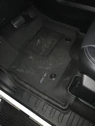 Amazon Lund Floor Mats by Aries Floor Mats Ford F150 Forum Community Of Ford Truck Fans