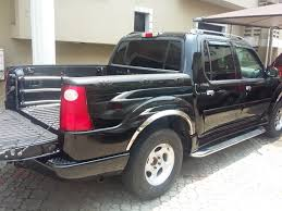 Ford Explorer Pickup Truck 2005 Model ⋆ Nigeria Online Marketplace Preowned 2007 Ford Explorer Sport Trac Limited Utility In Truck For Sale Auc Medical School Used 2008 Xlt Rwd For Sale Port St Ford Explorer Adrenalin Google Search Badass Cars Trucks Lifted 4x4 Off Roads Ford Explorer Sport Limited Stock 14834 Near Duluth Nationwide Autotrader 4d 2004 Adrenalin One Owner Accident 2010 Reviews And Rating Motortrend 4x4 Addison Il