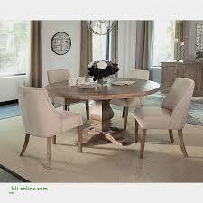Ikea Bedroom Furniture line