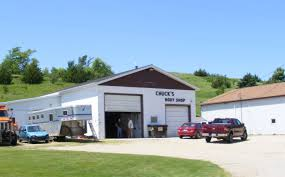 Truck Accessories St Joseph Mn - Best Accessories 2017 Custom Truck Accsories Houston Texas Best 2017 Radco Accessory Center 1300 Highway 13 W Burnsville Mn 55337 My 53l Build Ls1 Intake With Ls1tech Camaro Blaine Minnesota 2018 Equipment Glencoe Tire Wheel At Hq St Cloud Luverne Grille Guard Install Our Installs Rochester Mn Socal Vision Shells Gallery Duluth