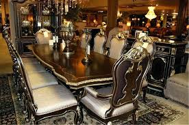 Dining Room Furniture Houston Tx Inside