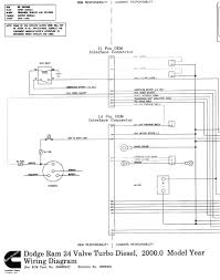 100 Dodge Truck Transmission Problems 2002 Ram Wiring Diagram Qcazaislunamaiuk